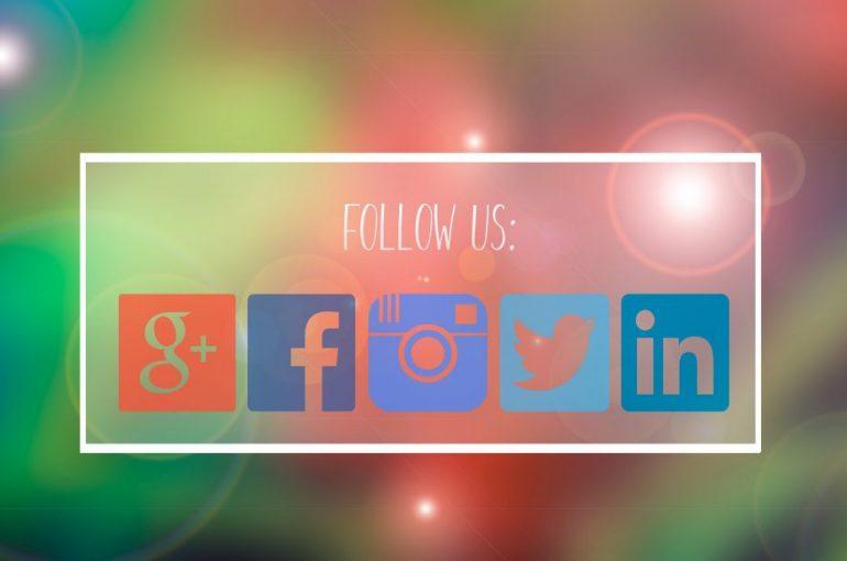Build your linkedin followers and get your next FD job
