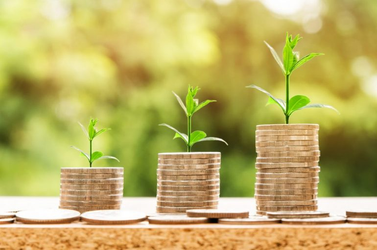 Tackling cash flow issues