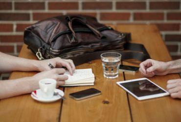 Work Life Balance and the Portfolio FD