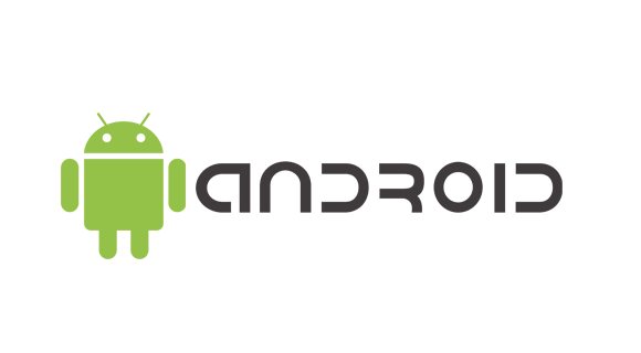 Android_Logo_09