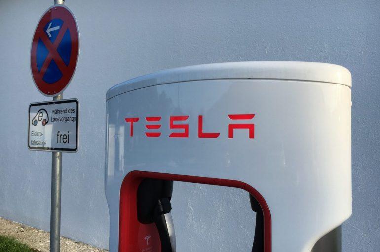 Tesla Model 3 and P11d benefit