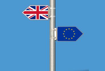 Navigating Brexit for importers and exporters
