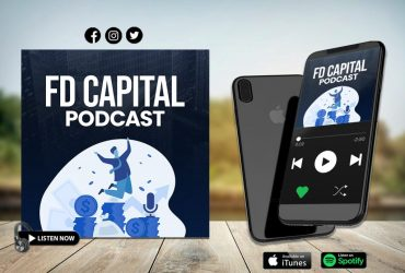FD Capital's podcasts
