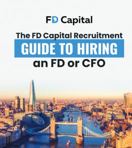 FD Recruitment guide