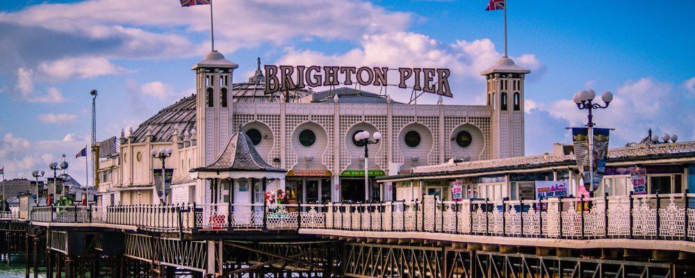 Brighton FD