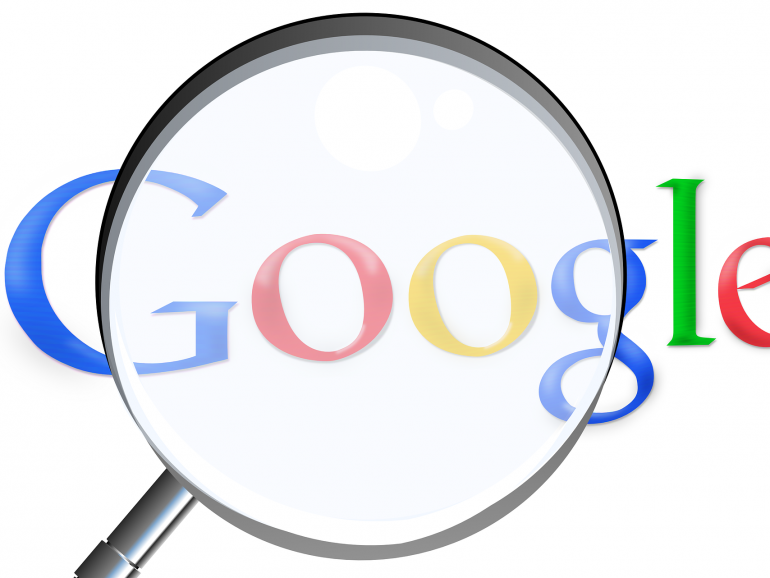 Web Core Vitals Updates – Google and their need for speed
