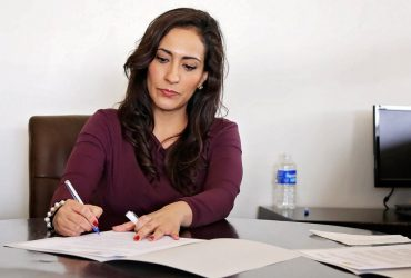 What to Do If Your Financial Director Goes on Maternity Leave