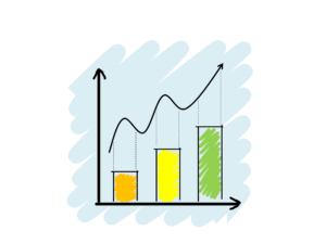 Turnaround graph