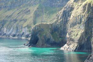 Nothern Ireland - Antrim