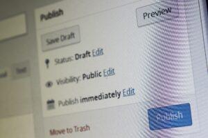 publications online