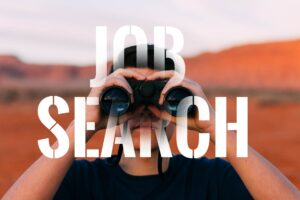 locations for your senior finance job search