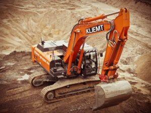 excavator 1174428 1920