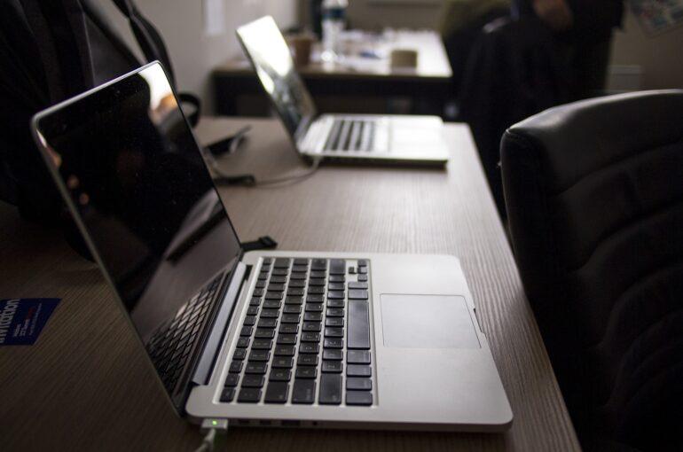Tech Startup – Case Study #3