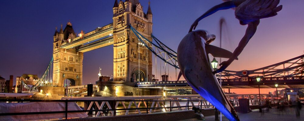 London Saas Finance Directors